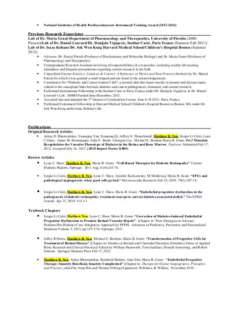 Resume Awards by Awards In Resume Resume Ideas