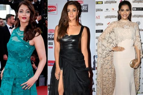 bollywood actress formal dress here are the best dressed bollywood actresses of 2015