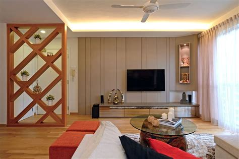 interior design ideas indian style indian interior design for small living room brokeasshome