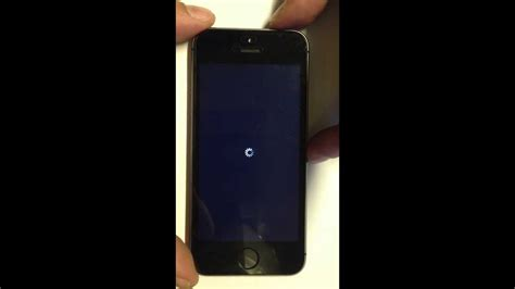 tutorial r sim mini ios 7 x iphone 5 s yoigo usando movistar y vodafone 4s 5 5s 5c