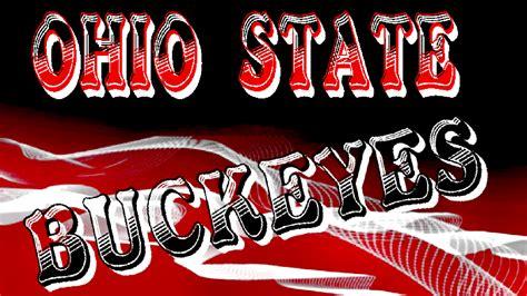 ohio state ohio state football images ohio state buckeyes wallpaper photos 24646469