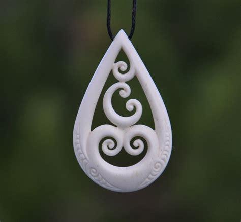 Maori Symbole Bedeutung by Family Of Five Maori Symbol For Family Unity