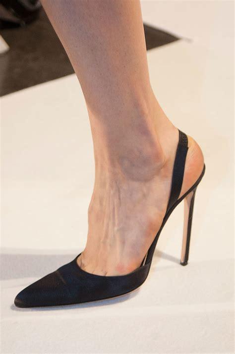 altuzarra shoes altuzarra shoes fashion belief