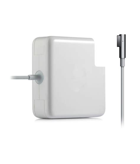 Macbook Air Tipis gadgets apple 45w magsafe power adapter l tip for macbook air for a1244 a1243 buy