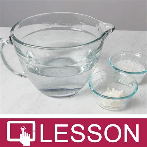 l making supplies wholesale wholesale supplies plus soap making