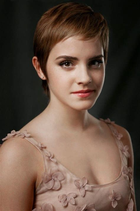 emma watson singing autotune 1000 images about debbie harry on pinterest pictures of