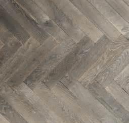 Home And Decor Flooring home decor flooring and furniture liquidators home decor liquidators