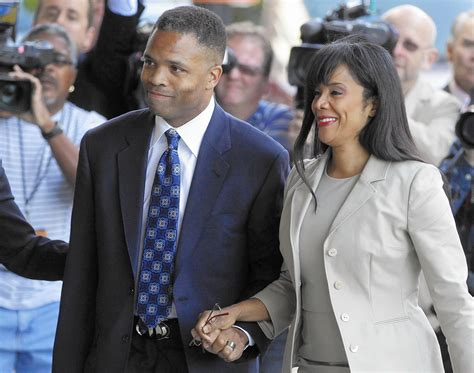 Divorce Records In Ct Former Top Cop Garry Mccarthy Subpoenaed In Jackson Jr Divorce Chicago
