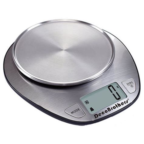 how to buy a bathroom scale 9 best kitchen scales for your countertop 2018 reviews