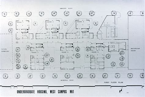 mit floor plans mit baker house floor plan house and home design