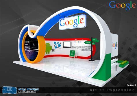booth design company in malaysia event company in malaysia event company in malaysia