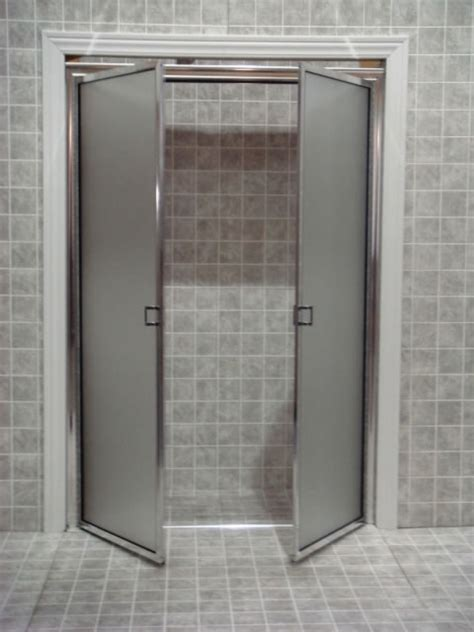 Services Petre Construction Barrier Free Shower Doors