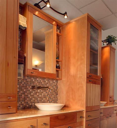 custom cabinets kitchen bathroom modern castle affordable custom cabinets showroom