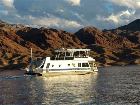 lake mead house boats lake mead houseboat photos pictures