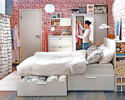 ordenar una habitacion descubre como decorar y ordenar una habitaci 243 n moderna