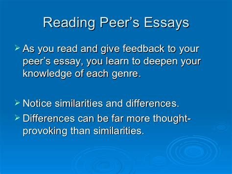 biography genre powerpoint autobiography powerpoint