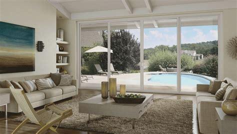 milgard patio doors reviews milgard tuscany series us window door milgards 1