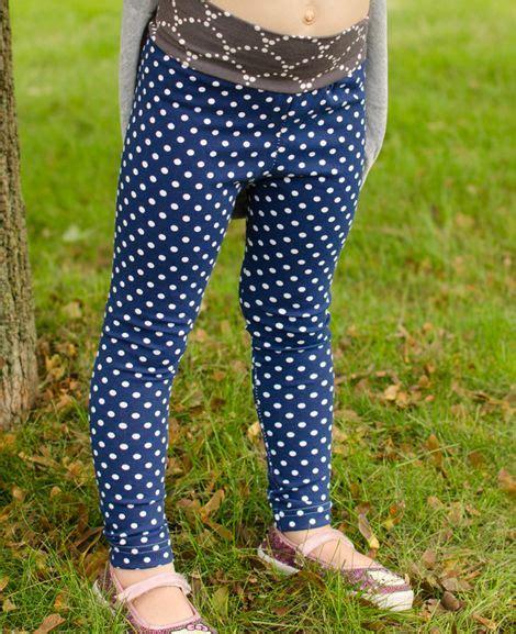 pattern leggings ideas leggings patterns and free girl on pinterest
