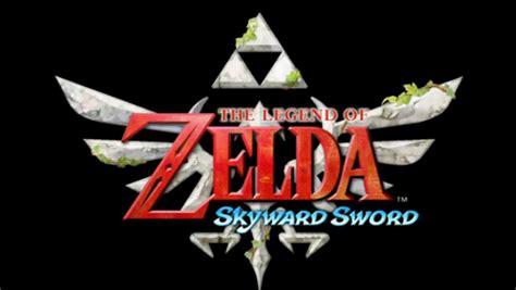 bomba the legend of wiki fandom powered by wikia imagen the legend of skyward sword logo jpg zone wiki fandom powered by wikia
