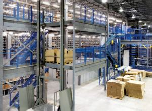 warehouse layout solutions lean warehousing and the 5s strategy s w betz