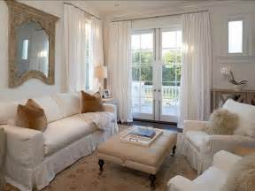 benjamin moore colors for living room indoor the best benjamin moore white dove for living