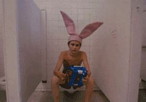 girls fuck in the bathroom bathroom gif find share on giphy
