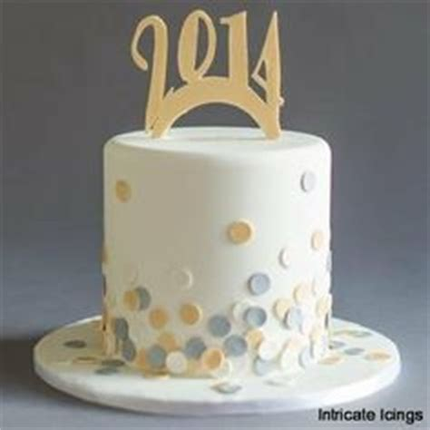 new year cake easy 1000 images about cakes new years on new