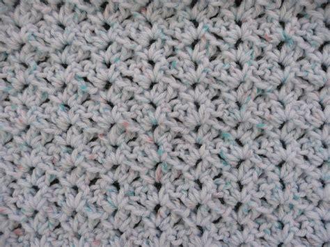 jamie pattern baby blanket pin by robyn hogerhaus wilson on crochet edgings and