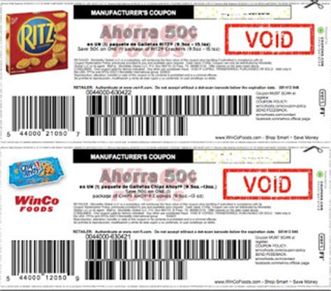 manufacturers grocery coupons online printable manufacturer s coupon printable movie search engine at