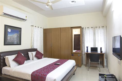 Service Appartment by Service Apartments In Hyderabad Luxury Serviced Apartments