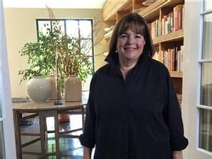 ina garton 1000 images about ina on pinterest ina garten barefoot