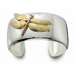 tiffany dragonfly ls for sale discount tiffany and co outlet sale tiffany rings tiffany