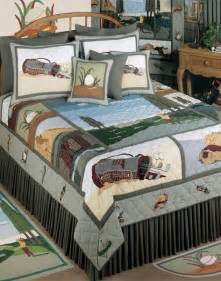 Queen Bedroom Set For Sale Golf Patch Magic