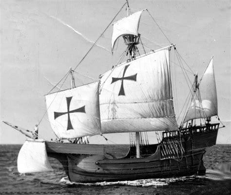 christopher columbus boat found haiti wreck not columbus ship santa maria report says