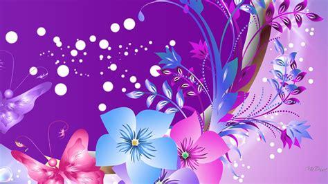 abstract flower wallpapers high resolution yodobi