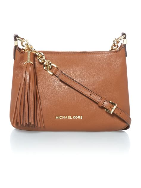 Crossbody Bag crossbody bag all fashion bags