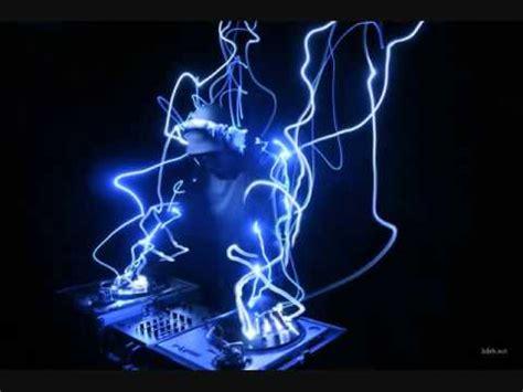 imagenes nike para fondo de whatsapp chidas latin house vs electro house 2012 dj danny youtube