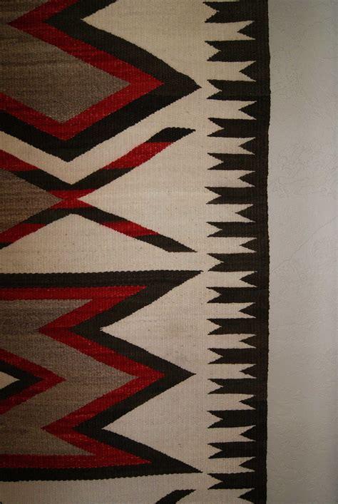 Navajo Runner Rug Jb Trading Post Navajo Runner Rug