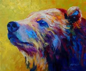 cool oil paintings oil paintings of famous artists
