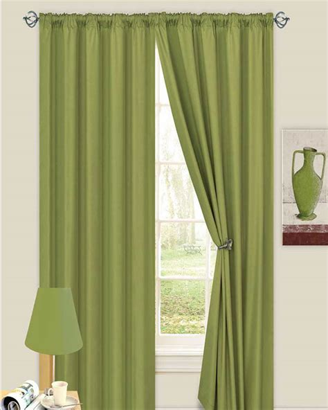 buy cheap curtains online uk curtains curtains bespoke or cheap readymade blinds uk