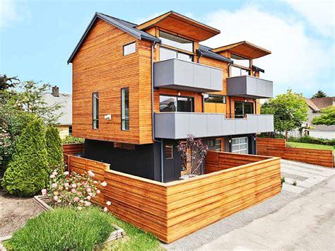 desain dapur minimalis kayu 10 desain rumah kayu minimalis terkini 2016 lihat co id