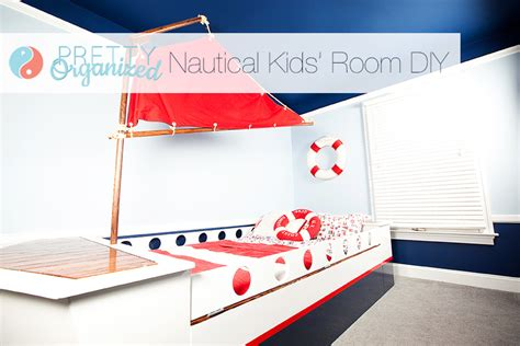 boat toddler bed plans kids room ideas diy decor how to organize