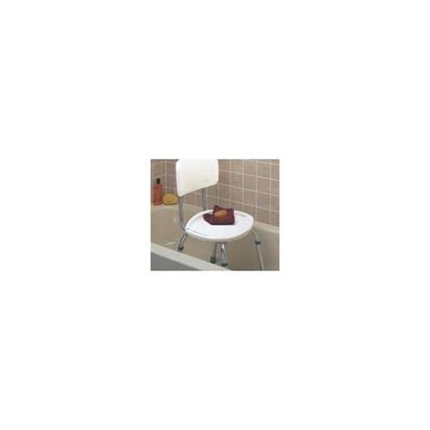 carex bath and shower seat carex adjustable bath and shower seat shower chairs