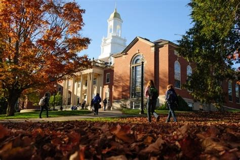Top Universities In Connecticut For Mba by Affordable Top Master S In Accounting 2016