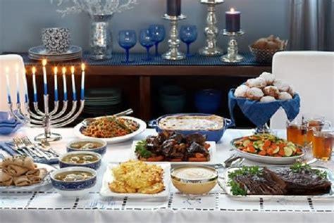 six ways to celebrate hanukkah in metro phoenix phoenix new times