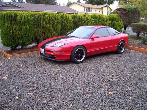 buy car manuals 1993 ford probe regenerative braking service manual how to change battery 1993 ford probe ford probe questions can you please