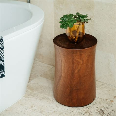 Handmade Table Ls - ls makes custom stools for the belair hotel rev