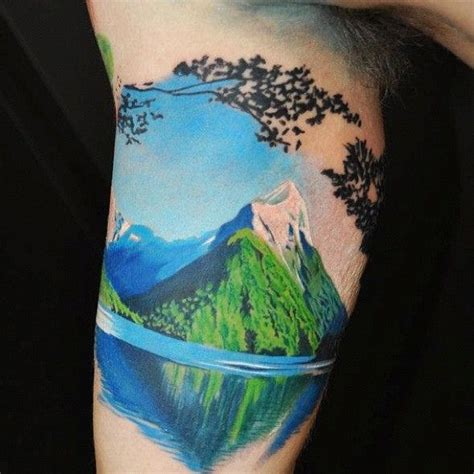 watercolor tattoos okc 50 best designs for arms