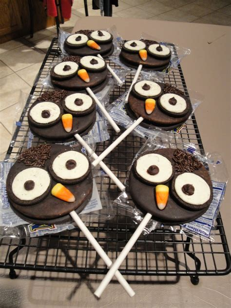 pie themed events 17 best images about moonpies on pinterest puddings