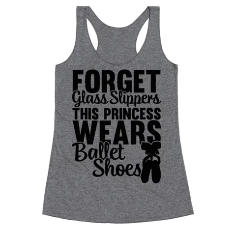 forget the glass slippers this princess wears cleats forget glass slippers this princess wears ballet shoes